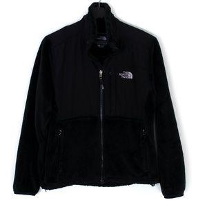 North Face Fleece Jacket Polartec Thermal Pro AM